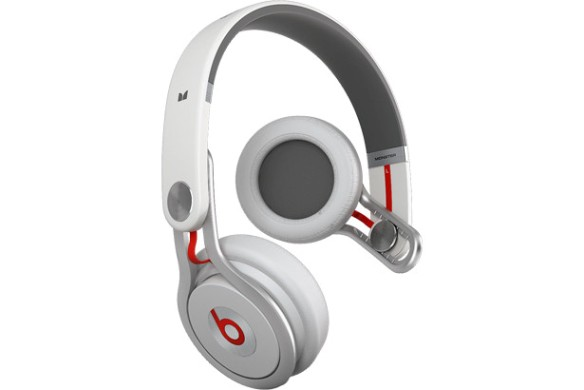 Earphones dr dre beats - earphones with mic for android