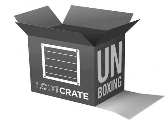 LootCrate-Unboxing-thumbnail