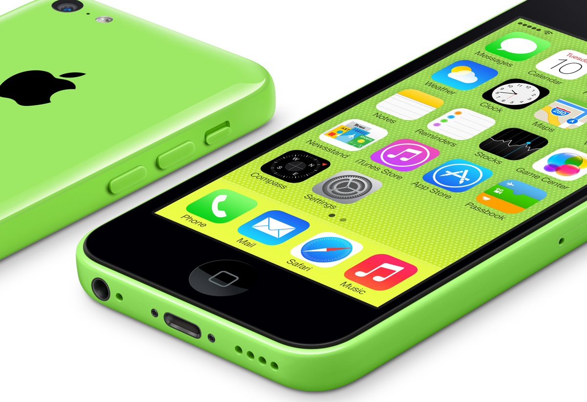 iphone 5c reviews review apple iphone 5c geeksterlabsgeeksterlabs 11130